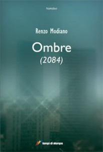Ombre (2084)